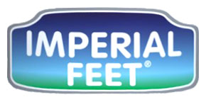 http://www.footcareuk.com/imagearchive/ImperialFeet.jpg