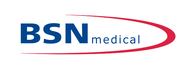 http://www.footcareuk.com/imagearchive/bsn-logo.png