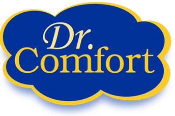 http://www.footcareuk.com/imagearchive/dr_comfot_logo.jpeg
